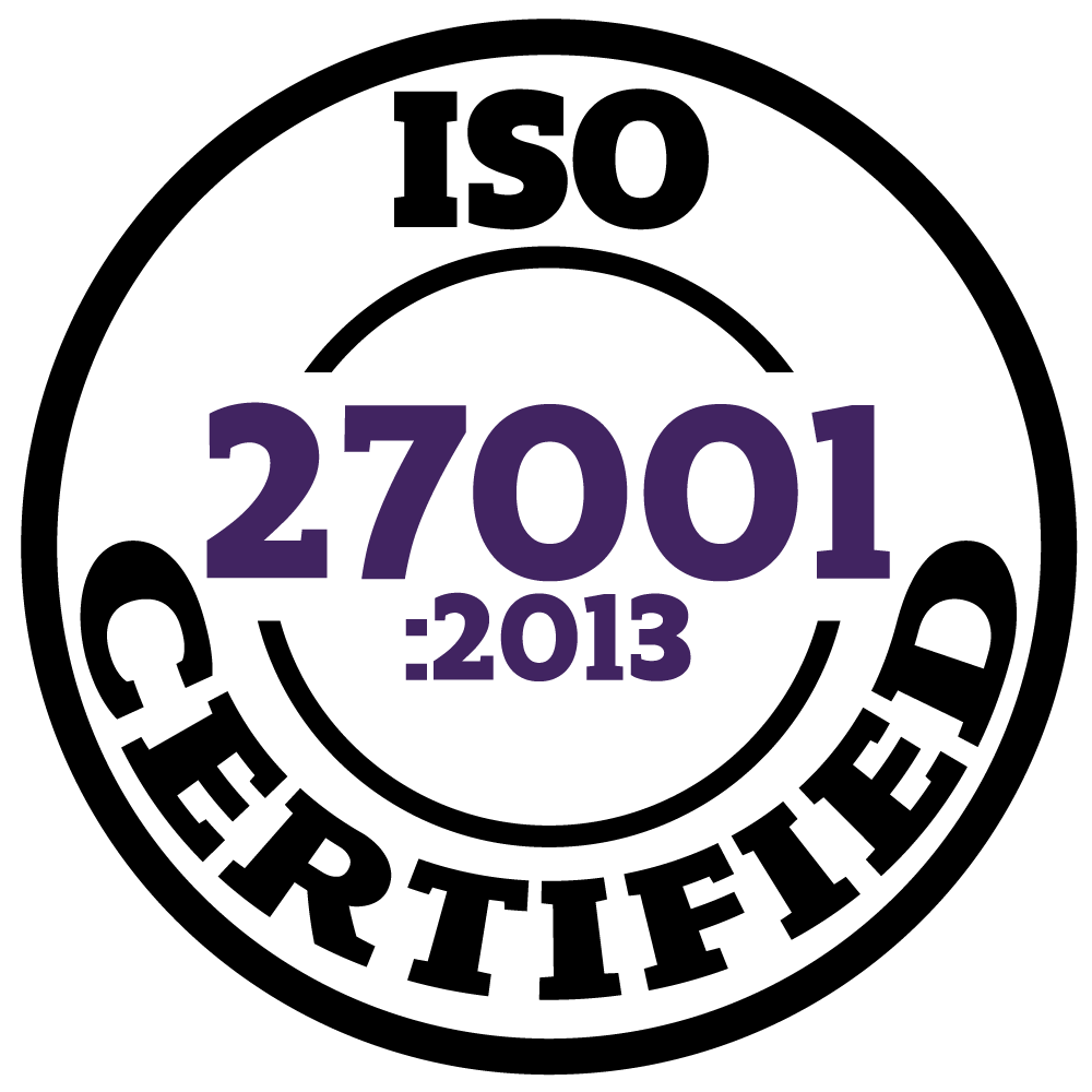 iso-27001-logo-transparent